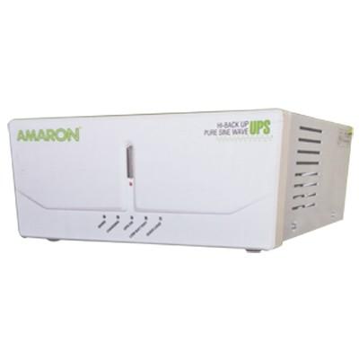 Amaron Sinewave Inverter 700va