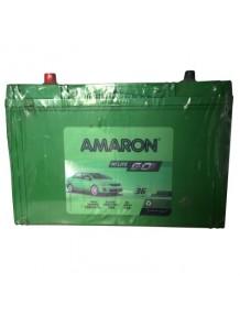 Amaron Car Battery AAM-GO-00105D31R
