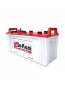 SuKam Inverter Battery SIG 135