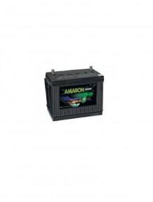 Amaron Inverter Battery Current CR I1350D04R 135Ah