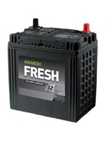 Amaron Car Battery AAM-FR0FR400RMF