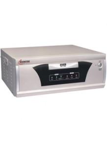 Microtek Inverter EB 2000va