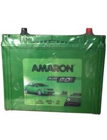 Amaron Car Battery AAM-GO-00095D26R