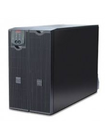 APC UPS SURT 10000XLI-CC