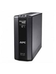 APC Ups BR1500G-IN