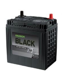 Amaron Car Battery AAM-BL-0BL700RMF
