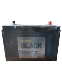 Amaron Car Battery AAM-BL-0BL800RMF 80AH