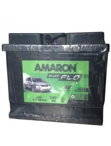 Amaron Car Battery AAM-FLO-545106036 DIN45