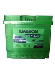 Amaron Car Battery AAM-FL-550114042