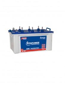 Microtek Inverter Battery MtekPower EB 1600