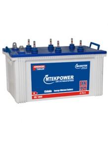 Microtek Inverter Battery MtekPower EB 1900