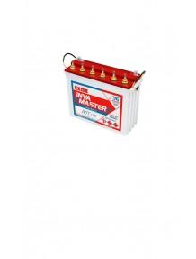 Exide Inverter Battery Inva Master  IMTT 1500