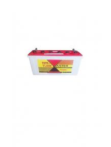 Exide Inverter Battery TM500L Plus