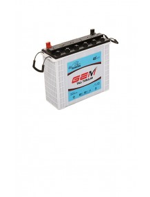 Inverter Battery 150Ah Tall Tubular