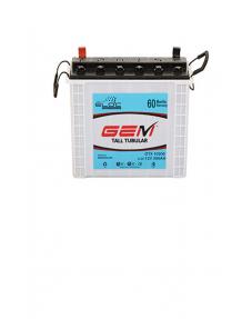 Inverter Battery 300AH