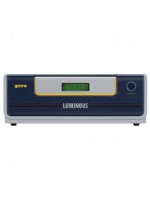 Luminous Solar Charge Controller Retrofit Shine 12050 120v 50Amp