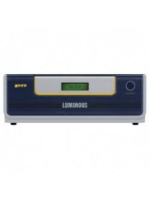 Luminous Solar Charge Controller Retrofit Shine 4850 48v 50Amp