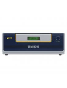 Luminous Solar Charge Controller Retrofit Shine 9650 96v 50Amp