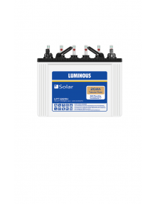 Luminous Solar Battery 20Ah LPT1220H