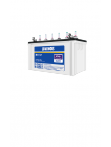 Luminous Solar Battery 40Ah LPT1240H