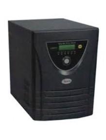Microtek Solar Mppt Pcu 2000va