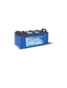 SF Sonic Inverter Battery Power Punch 1500