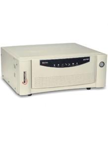 Microtek Sinewave Inverter SEBz 700va