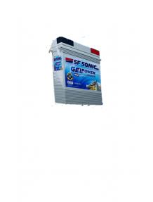 Exide SF Sonic Gel Inverter Battery