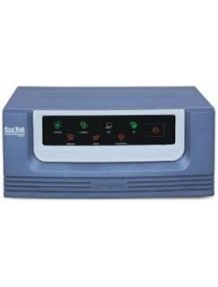 Luminous Sinewave Inverter 650va