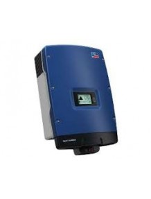 SMA Solar Inverter SB2500