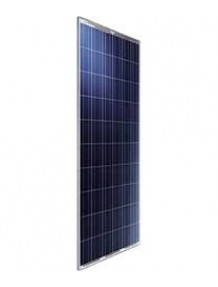 Sukam Solar Panel 150w