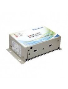 Sukam Charge Controller 180v/40Amp