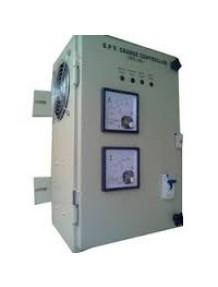 Sonnen Charge Controller 180v/40Amp