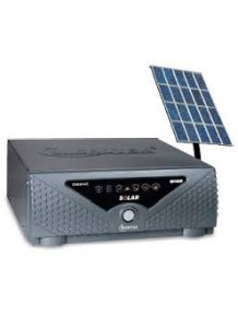Microtek Solar Inverter SS 1660