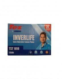 Luminous Inverter Battery Tez TST 1618