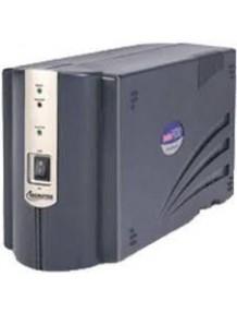 Microtek Ups MDP 800 VA +