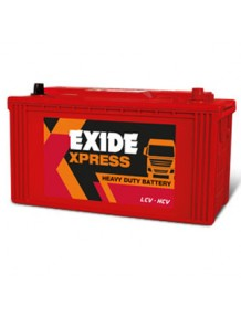 Exide Car Battery FXPO-XP 800