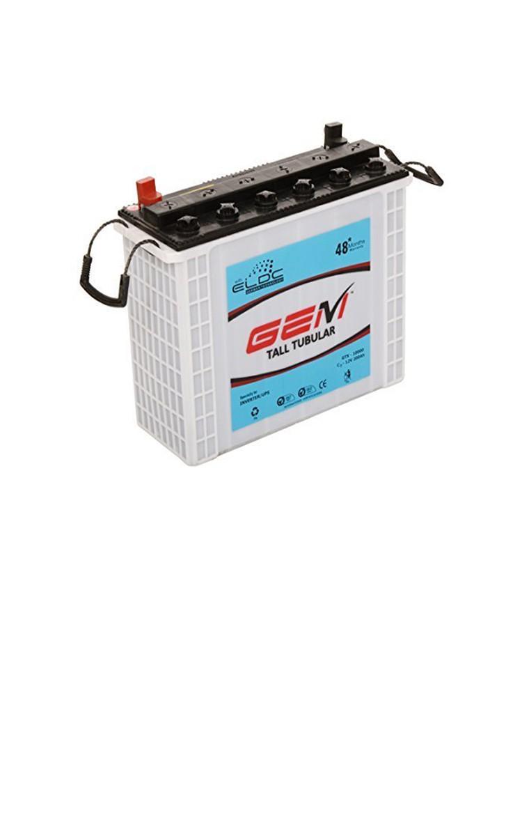 Buy Inverter Batteries 220ah