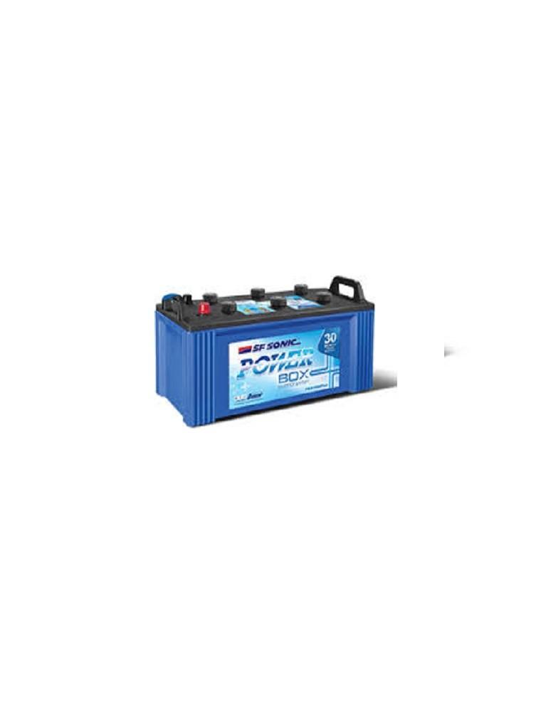 Sf Sonic Inverter Battery Pbx1350 Price Sf Sonic