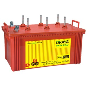Okaya Inverter Battery Sl 600t Price Okaya Inverter