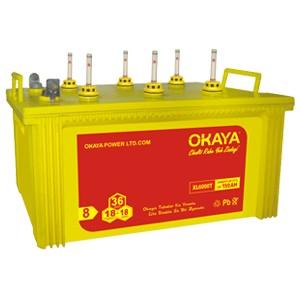 Okaya Inverter Battery Xl5000t Price Okaya Inverter