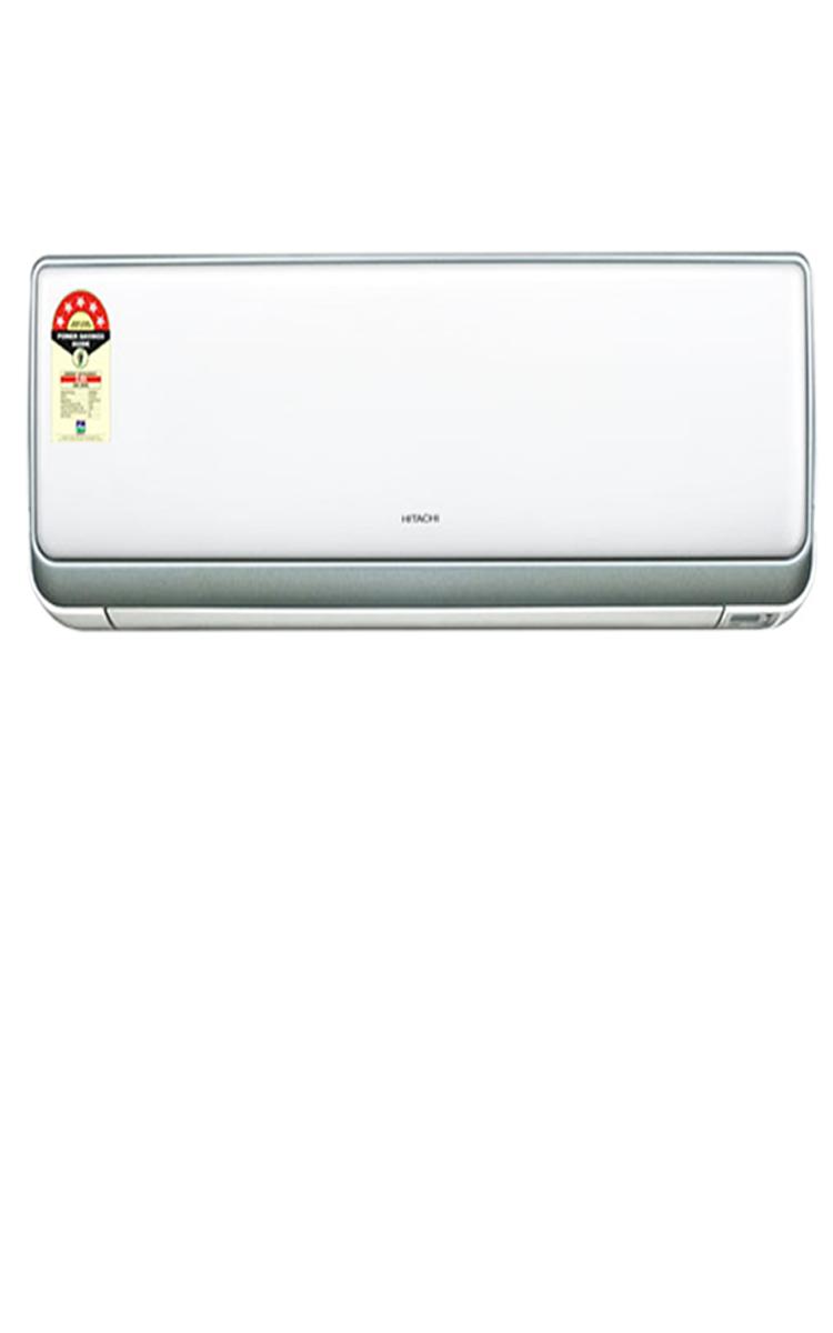 Hitachi Ac 2 Ton 5 Star Split Air Conditioner Price