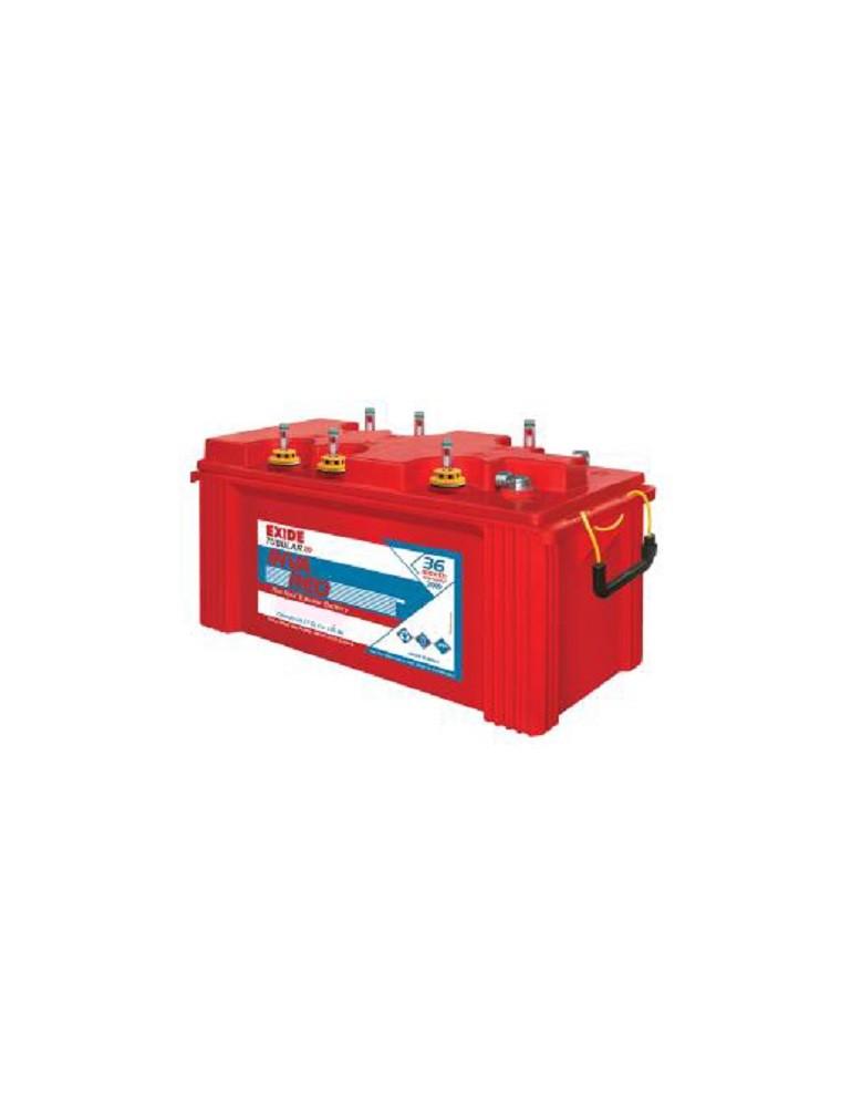 Exide Inverter Battery Insta Brite 1350 Price In India