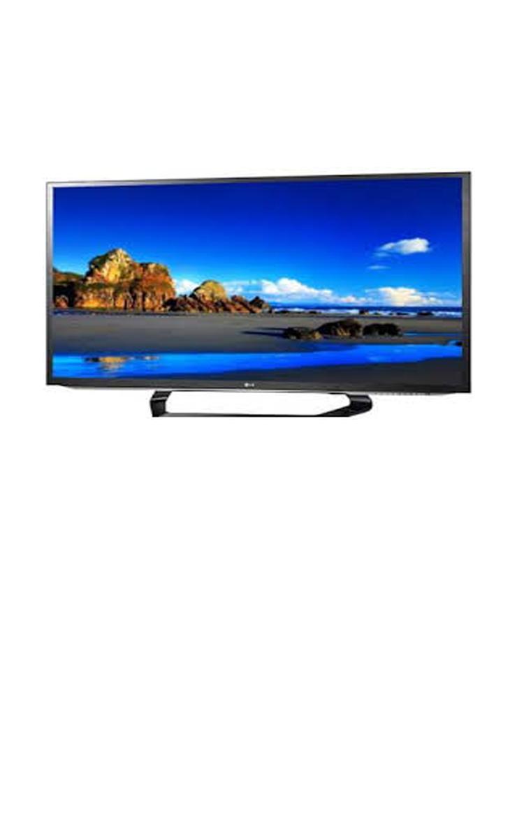 LG 32 Inch LED TV 80cm Full HD