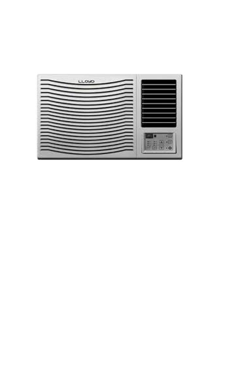 Lloyd Ac 1 Ton 3 Star Window Air Conditioner Price Lloyd