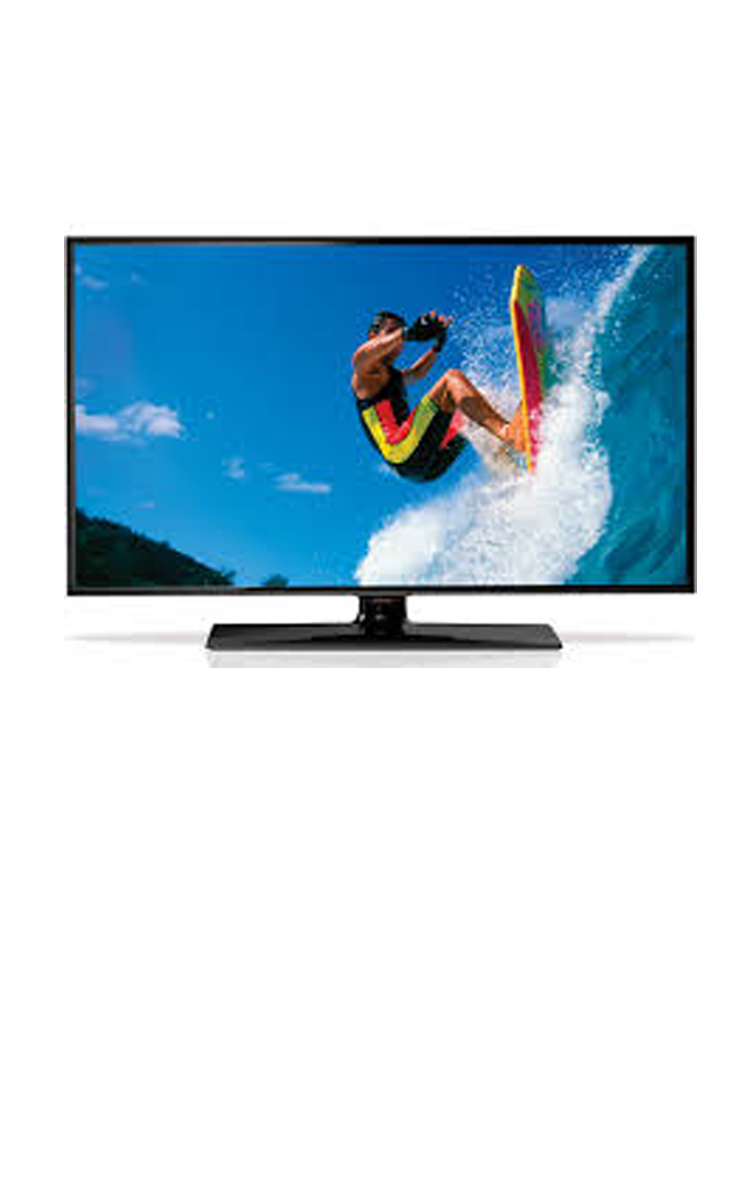 samsung led tv 80cm 32 inch full hd price samsung led tv 80cm 32 inch full hd price list 1st. Black Bedroom Furniture Sets. Home Design Ideas