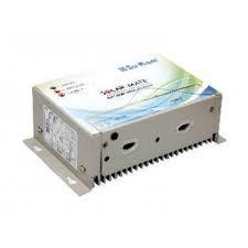 Sukam Charge Controller 48v/45Amp