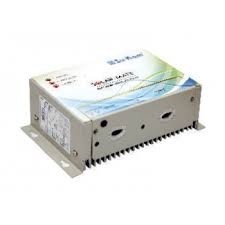 Sukam Charge Controller 120v/60Amp