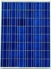Luminous Solar Panel 270w 24v Price In India
