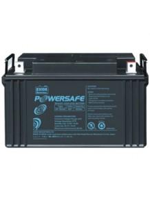 Exide Smf  Battery 12v 17AH